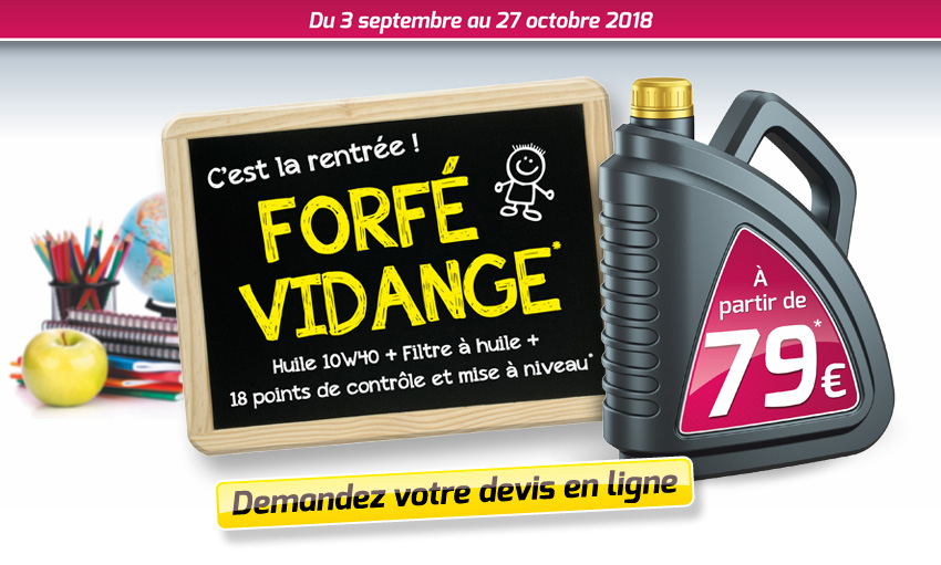 https://www.profilplus.fr/demande-de-devis