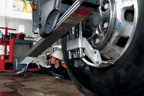 Poids lourds poids lourds appartient poids lourds for Garage ad bar le duc